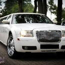 Chrysler C300 Stretchlimousine - in Cuxhaven!!!