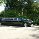 Exklusive und elegante Luxus Stretchlimousine 9, 5m. lang schon ab 150, 00 Euro