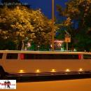 HUMMER H2 XXXL DISCO-PARTY-LIMO