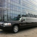 Lincoln Stretchlimousine - inkl. Chauffeur