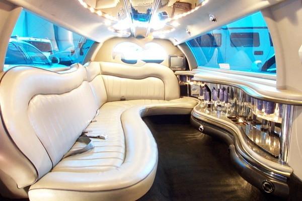 luxus ~ moderne inspiration innenarchitektur und möbel - Luxus