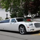 Stretch - Limousinenservice und Hochzeitslimousinen, VIP Transfer