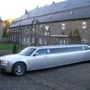 Stretchlimousine **Chrysler 300 C* einzigartig! **ab 99 zu vermieten**