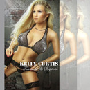 Stripperin  - KELLY CURTIS K�rbchengr��e D - Internationales Showgirl DOLLHOUSE, RTL Extra, Betae Uhse TV, MTV... Rostock, Hamburg, Schwerin, Neubrandenburg, Berlin, L�beck, K�ln,usw