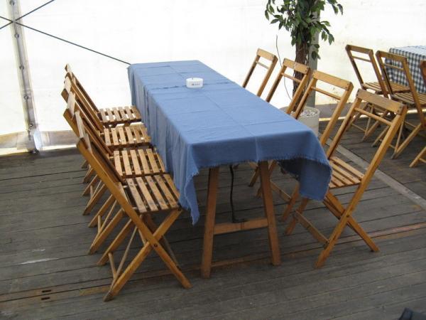 holzklappstuhl st hle 7318500244. Black Bedroom Furniture Sets. Home Design Ideas