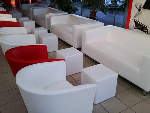 Stühle klappstuhl stuhl konzertbestuhlung reihenbestuhlung