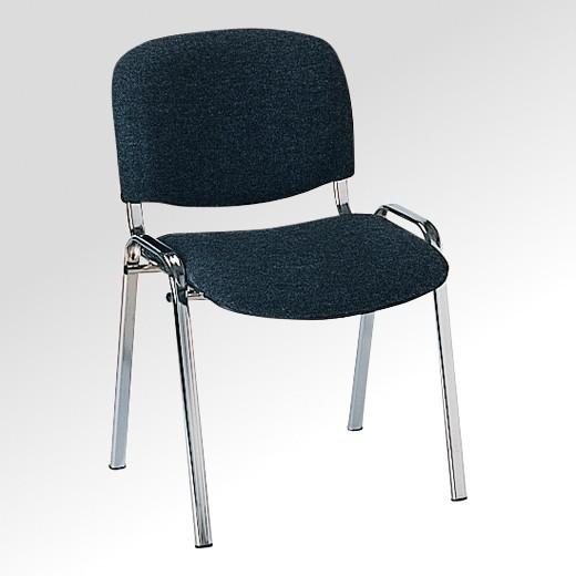 stuhl palermo st hle 1065086898. Black Bedroom Furniture Sets. Home Design Ideas