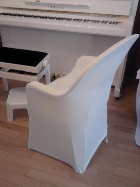 stuhlhussen stuhlhusse f r st hle mit armlehnen stretch 1 50 eur w stuhlhussen 7632414219. Black Bedroom Furniture Sets. Home Design Ideas