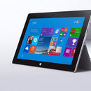 Windows Surface 2