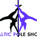 Pole Dance Performace ***BALTIC POLE SHOW*** Duoshow