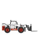 Bobcat Teleskoplader T40170
