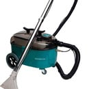 Carpet Cleaner - Domestic
