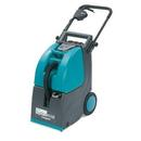 Carpet Cleaner - Upright