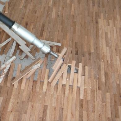 vogt hammer vh 50 im set ideal zum entfernen von z b. Black Bedroom Furniture Sets. Home Design Ideas