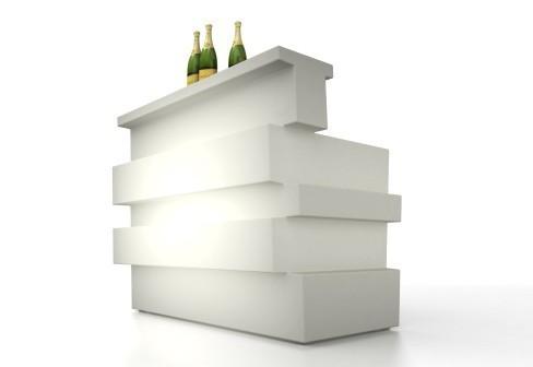 pin rollstuhl s eco 2 faltrollstuhl sitzbreite 52 cm yategocom on pinterest. Black Bedroom Furniture Sets. Home Design Ideas
