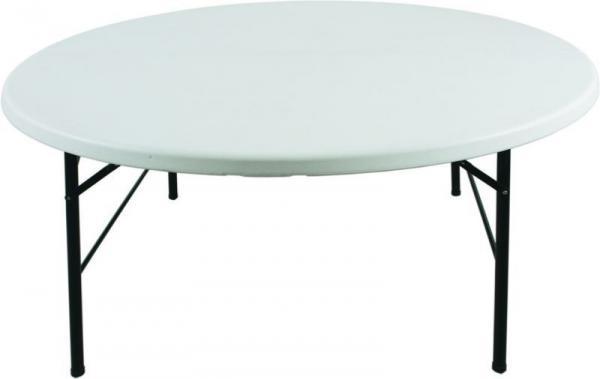 10er set runde tische tische 6583542352. Black Bedroom Furniture Sets. Home Design Ideas