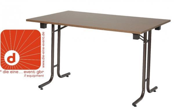 Tisch 160X80 war schöne design für ihr haus design ideen
