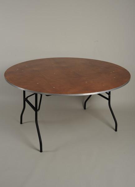 Banketttisch rund oder eckig  Tische für Ihr Bankett
