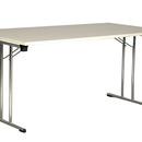 Tische mieten in deutschland for Tische deutschland