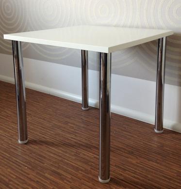Tisch 80x80 tische 5234922945 for Tisch 80x80 ausziehbar