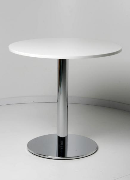 tisch rund auf 4 beinen die neueste innovation der innenarchitektur und m bel. Black Bedroom Furniture Sets. Home Design Ideas