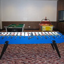 XXL-Kicker, Riesenkicker, Eventkicker, Tischkicker, Fu�ballkicker, Kickertisch XXL