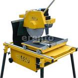 nassschneidemaschine tischtrenmaschine steinschneider nassschneider. Black Bedroom Furniture Sets. Home Design Ideas