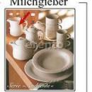 Milchgie&szlig;er - Serie Ambiente