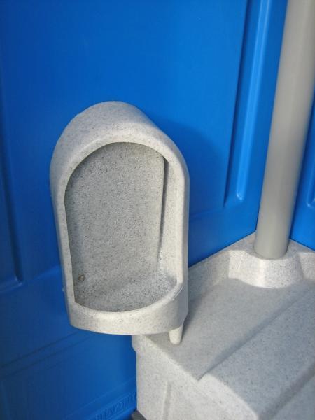 Mobile toilette mieten tracking support - Mobile toilette ...