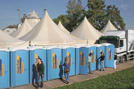 mietwohnung dusche ohne kabine mobile toilette modell comfort die - Mietwohnung Dusche Ohne Kabine
