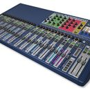 Soundcraft Expression 3 SiEx3