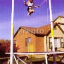 Bungee-High-Jumping