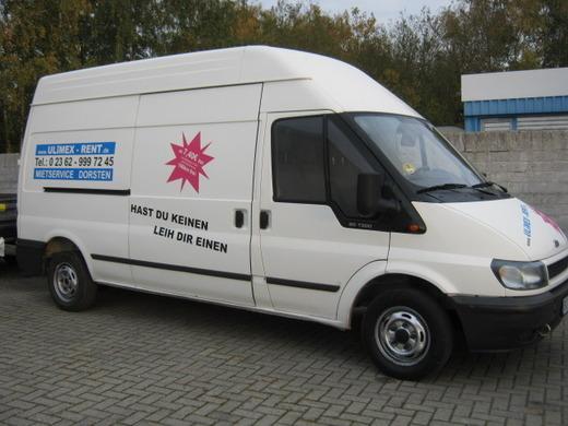 die fahrzeuge werden ein auto mieten in deutschland nach. Black Bedroom Furniture Sets. Home Design Ideas