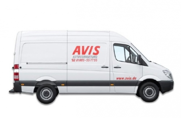 avis mercedes sprinter tagesmiete ab 39 00 transporter 9977812888. Black Bedroom Furniture Sets. Home Design Ideas
