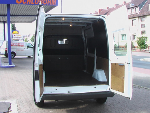 ford transit kastenwagen preisgruppe 2 transporter. Black Bedroom Furniture Sets. Home Design Ideas