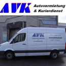 Mercedes Benz Sprinter 313 CDI (3, 30m lang)