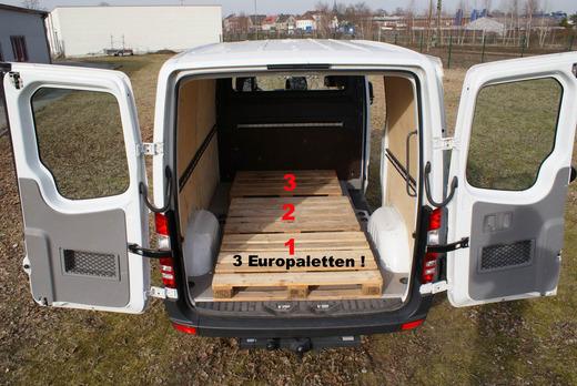 Mercedes Vito Ladefläche Ladefläche Sprinter Möbel Ideen Und  Innenarchitektur