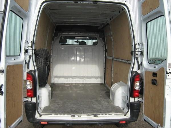 opel movano kastenwagen transporter transporter. Black Bedroom Furniture Sets. Home Design Ideas