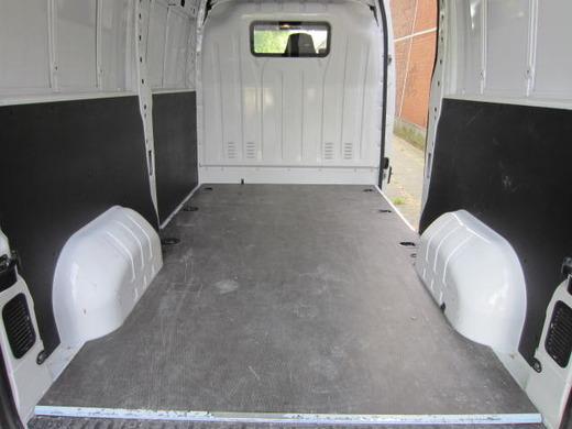 opel movano transporter transporter 5792796117. Black Bedroom Furniture Sets. Home Design Ideas