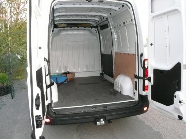 renault master transporter. Black Bedroom Furniture Sets. Home Design Ideas