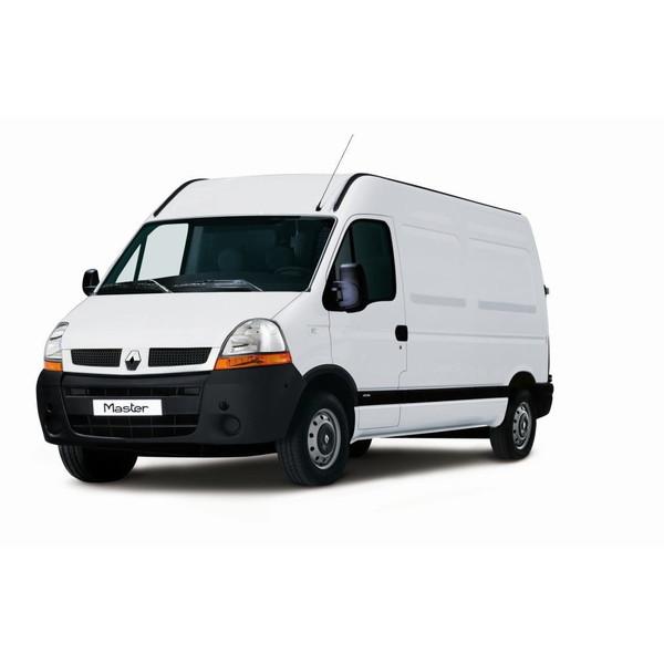 renault master transporter transporter 3087634317. Black Bedroom Furniture Sets. Home Design Ideas