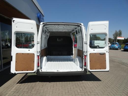 transit kasten expressline ft 350l 2 2 tdci 140 ps mit. Black Bedroom Furniture Sets. Home Design Ideas