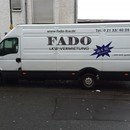 Transporter Iveco Daily 39 Euro f�r 3 Stunden
