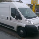 Transporter Kastenwagen Fiat Ducato 3, 60 Ladelnge !!!! 