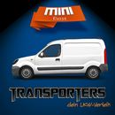 Transporter Klasse MINI