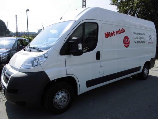 umzugswagen transporter transporter 9525377691. Black Bedroom Furniture Sets. Home Design Ideas