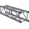 4 Point Global Truss 4.00 m (F34)