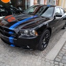 Dodge Charger R/T MOPAR Editon