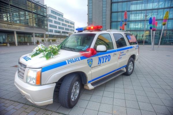 police car us cars 9470209660. Black Bedroom Furniture Sets. Home Design Ideas