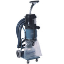 Dust Extraction Unit - Heavy Duty